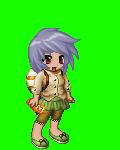 xoErika's avatar