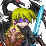 Sylnoss's avatar
