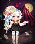 Le Petite Butthole's avatar