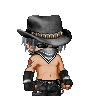 skem Jn's avatar