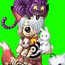 Kit Foxfire's avatar