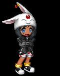 XxAceStarxX's avatar