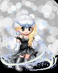 nikkinz102's avatar
