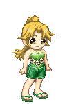ClaireBear713's avatar