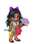 HOT Butterfly Princess's avatar