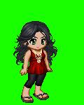 shazzyboo's avatar