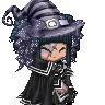 walkingp4radox 's avatar