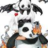 I Pandamonium I's avatar