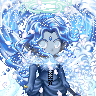 Icy Fire Demon's avatar
