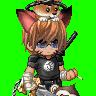 ryokua's avatar