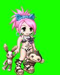 XxHottie4Real35xX's avatar