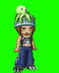 psykey's avatar