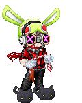 X_Ze Emo Waffle_X's avatar