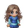 Shivas_Light's avatar