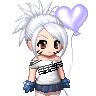 xXTwighlightXStarXx's avatar