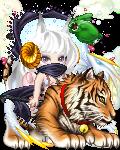 cherie12112's avatar