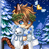 Drolf Wulf Skyes's avatar
