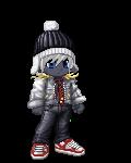 libra06's avatar