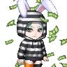 BloodVixen1's avatar