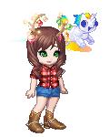 bellahnator's avatar