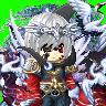 Azurelith's avatar