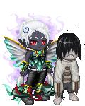 Aika Kida's avatar