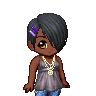 celebgirl12's avatar