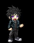 Hey AssButtt's avatar