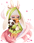 xXx-Pandy_Piez-xXx's avatar