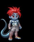 La Drako Rego's avatar