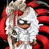 Ser Excalibur's avatar
