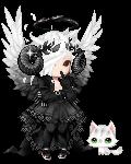 xXRitsuka BelovedXx's avatar