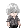 Risotto ValJean's avatar