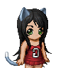 Solaine Belfours's avatar