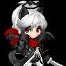LilSketchMemory's avatar