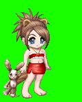 cute_kitty_kidd's avatar