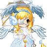 Encourage's avatar