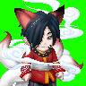 ShadoeChan's avatar