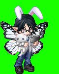 Aine Larae's avatar