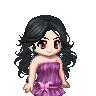 Cathy_magic_3's avatar