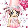Darkneko_saya's avatar
