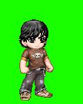 omarbravo8's avatar