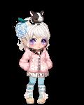Feel Amour 's avatar