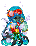 Fishmaid's avatar