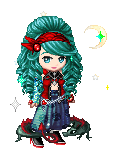 lillymon12's avatar