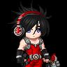Tsukiomi The LoneWolf's avatar