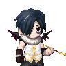 XxgunswithrosesxX's avatar