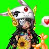 Nekoblax's avatar