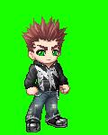 BBY Ninja's avatar