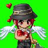 Laurala's avatar